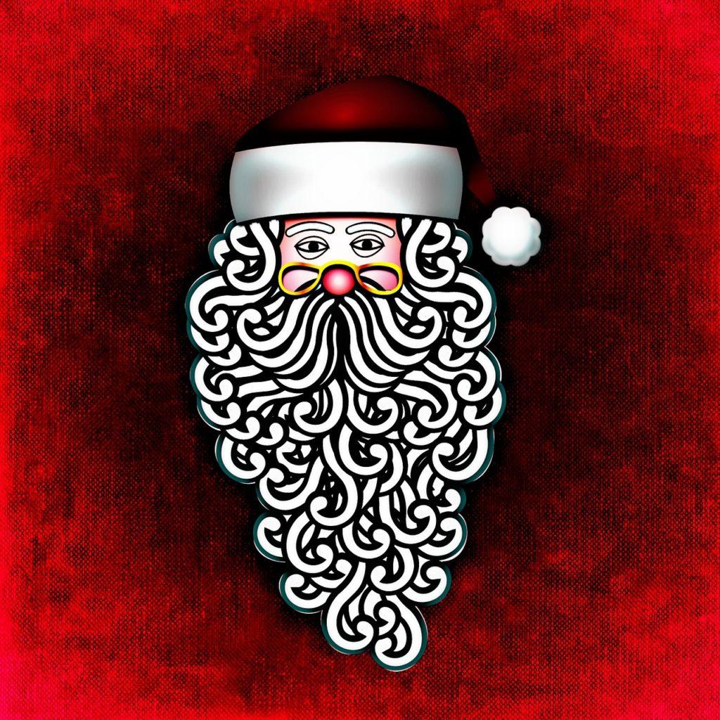 Spanische Weihnachtslotterie Lose Kaufen