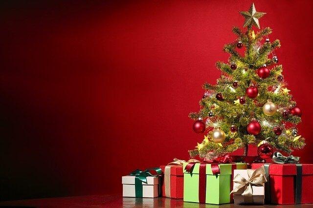 Lose der Spanischen Weihnachtslotterie